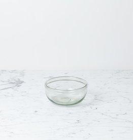 "Handblown Glass Bowl - Small - 5 1/2"""