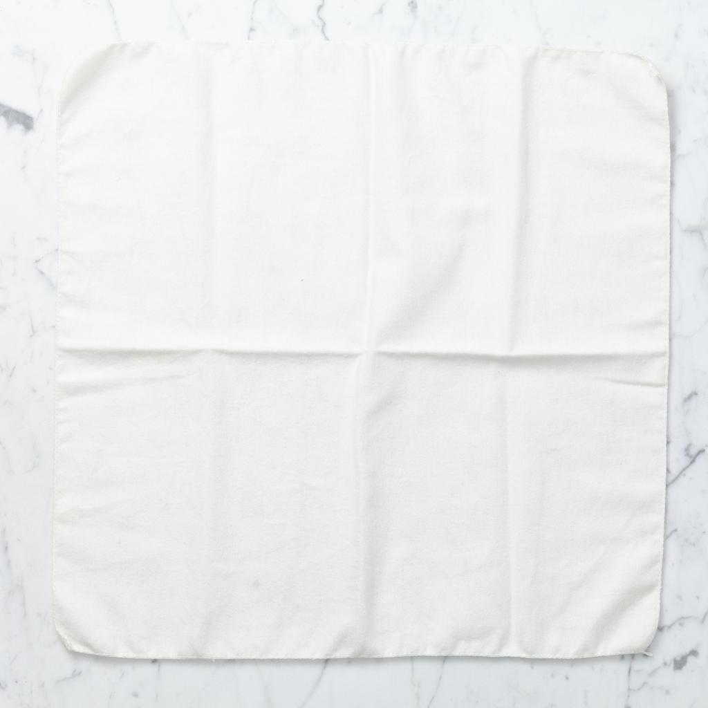 Soft Cotton Flannel Multipurpose Dust Cloth