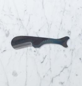 Japanese Sperm Whale Knife