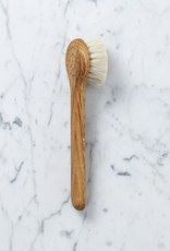 Swedish Lovisa Face Brush - Dry Use Only