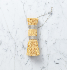 Iris Hantverk Washing-Up Whisk - 2 Windings