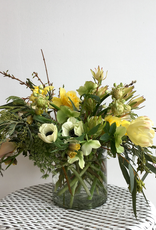 Foundry Floral Bouquets - Various Colors and Styles - Extra Large