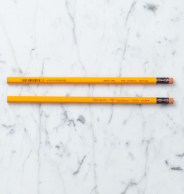 Japanese Tombow Pencil
