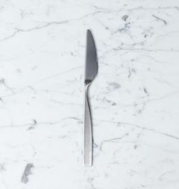 Sunao Dinner Knife - 8 in.