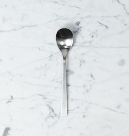 Sunao Dinner Spoon