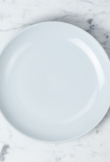 Everyday Salad Plate - 8.5 D - White