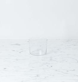 Spanish Wine Glass