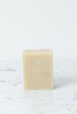Saipua Handmade Saipua Soap - Rose Geranium