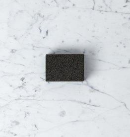 Burstenhaus Redecker Natural Sweater Stone