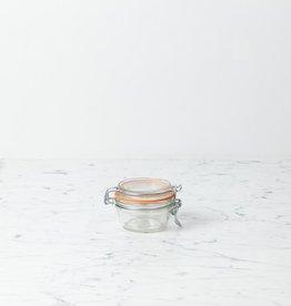 Le Parfait 80 Gram Jar