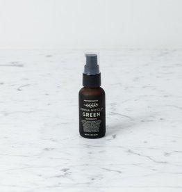 Kenna Nicole Kenna Nicole Green Hemp Face + Body Oil