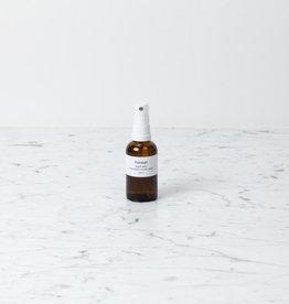 Honest Skincare Honest Marjoram + Clary Sage Sleep Mist - 50 ml