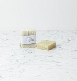 Honest Skincare Honest Rosehip + Eucalyptus Soap