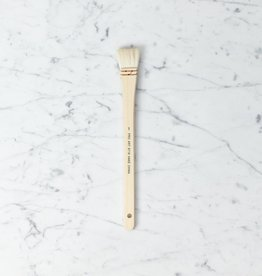 C2F Japanese Hake Watercolor Brush - 1 inch