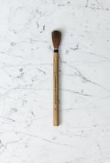 C2F Natural Bamboo Watercolor Brush - #12