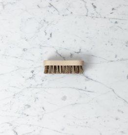Burstenhaus Redecker Simple Veggie Scrubbing Brush - Union Blend