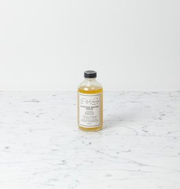 Christophe Pourny Christophe Pourny Cutting Board Tonic - 8 oz