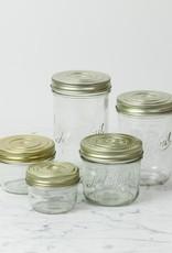 Familia Wiss Terrine - 350 Gram Jar