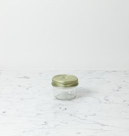 Familia Wiss Terrine - 200 Gram Jar
