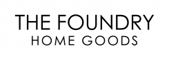 The Foundry Home Goods | Useful Beautiful Goods | Minneapolis MN