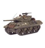 Flames of War US102 M10 3in GMC