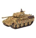 Flames of War GE060 German Panther D