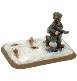 Flames of War US887 Easy Company