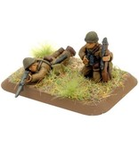 Flames of War JP570 Type 38 75mm gun