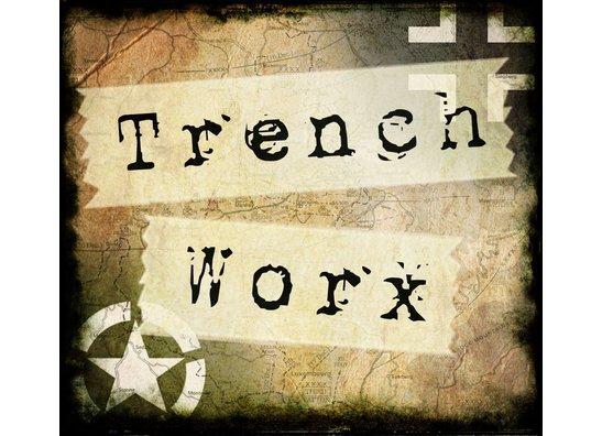 Trenchworx