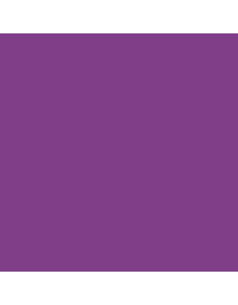 Secret Weapon Miniatures Washes Purple