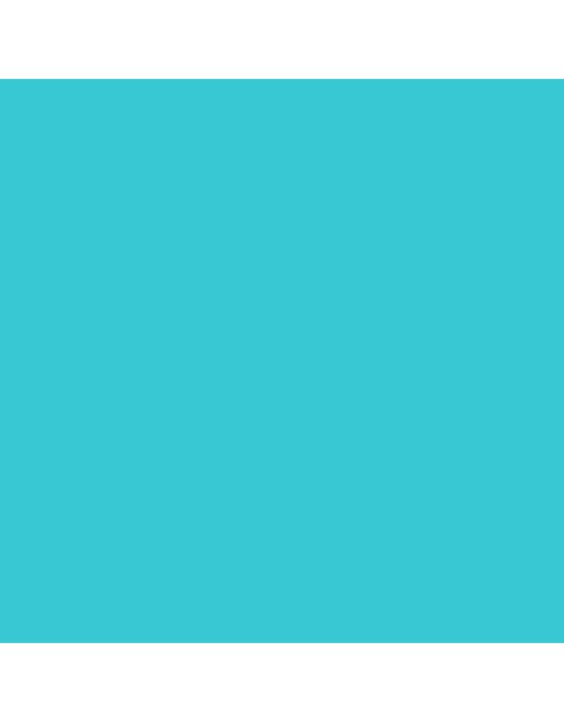 PIP93049 P3 Arcane Blue
