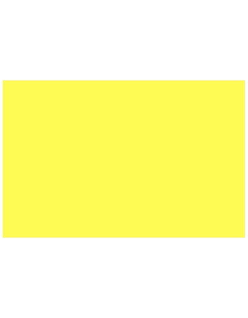 Vallejo VGC Bald Moon Yellow--17 ml. bottle