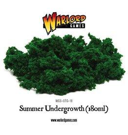 Warlord Games Summer Undergrowth (180ml)