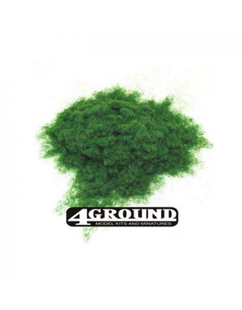 4Ground Miniatures Miniature Basing: Summer Static Grass