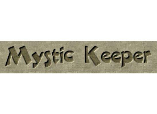 Mystic Keeper