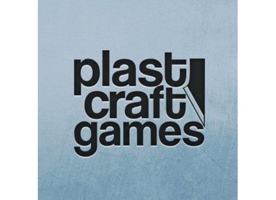 Plast Craft