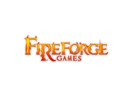 FireForge Miniatures