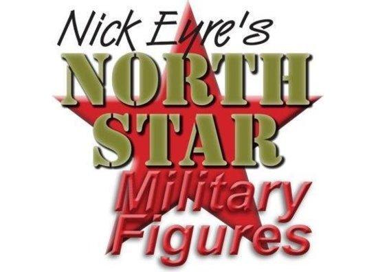 Northstar Miniatures
