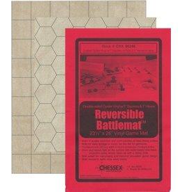 Chessex CHX96246 Gaming Mat Battlemat 1