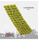 Army Painter BF4212 Battlefields XP - Lowland Shrubs