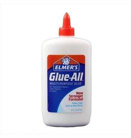 Elmer's Glue Elmer's Glue 16oz