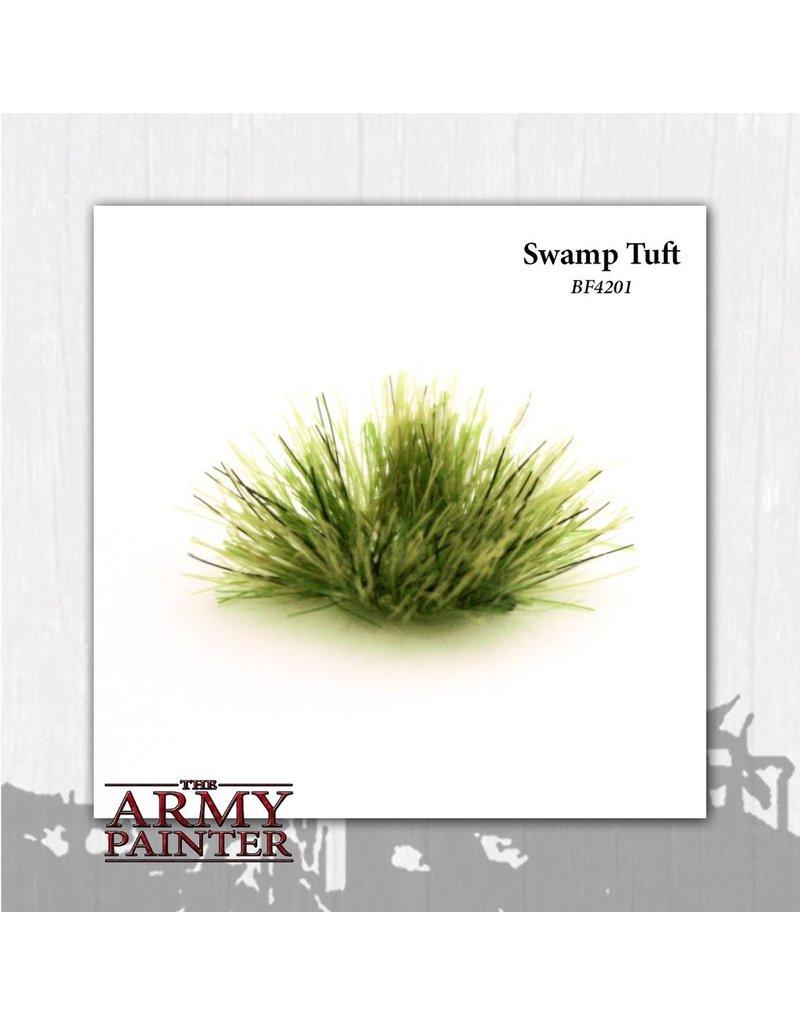 Army Painter BF4201 Battlefields XP - Swamp Tuft