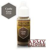 Army Painter WP1407 Army Painter: Warpaints Castle Grey 18ml