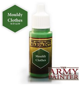 Army Painter WP1439 Army Painter: Warpaints Mouldy Clothes 18ml