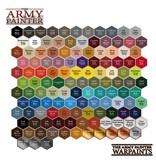 Army Painter WP1415 Army Painter: Warpaints Dark Sky 18ml
