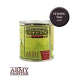 Army Painter QS1002 Quick Shade Strong Tone