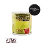 Army Painter QS1003 Quick Shade Dark Tone