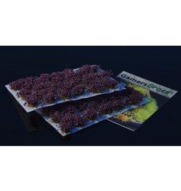 Great Escape Games Miniature Basing/Flock: Lavender Flowers
