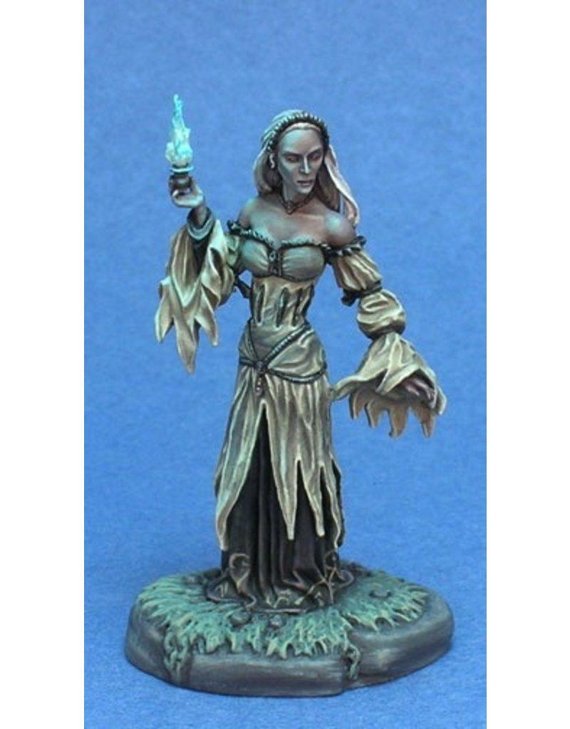 Dark Sword Miniatures GoT Melisandre