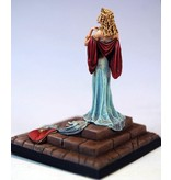 Dark Sword Miniatures GoT Cersei Lannister